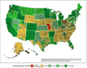 county-by-count-map-of-obamacare-options