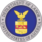 dol-announces-new-overtime-rule