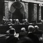 only-one-of-two-known-photos-of-supreme-court-in-session