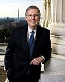 senator-mitch-mcconnell-on-health-care-reform