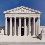 supreme-court-rules-on-arbitration-agreements