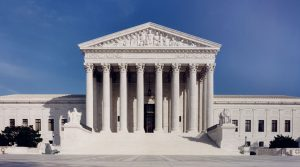 supreme-court-rejects-overtime-rule