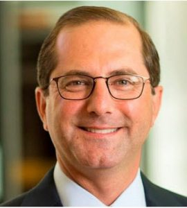alex-azar-named-to-head-hhs