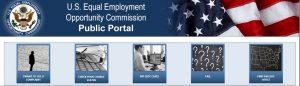 eeoc-proposes-procedural-change-in-filings