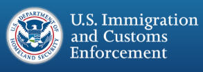 ICE-to-target-nationwide-food-chain-for-hiring-illegal-aliens