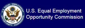 eeoc-releases-performance-report