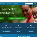 obamacare-enrollment-reaches-3.6-million