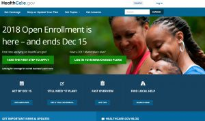 obamacare-sued-by-insurers