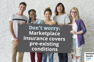 healthcare.gov-image-promoting-obamacare-signups