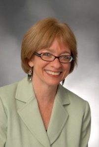 chai-feldblum-renominated-for-eeoc