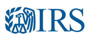 IRS-sends-out-Obamacare-tax-penalty-notices