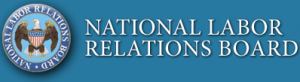 NLRB-restores-previous-joint-employer-standard