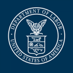 dol-schedules-overtime-rule-public-sessions
