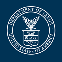 dol-reissues-flsa-opinion-letters