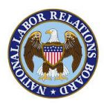 nlrb-seeks-overturn-of-Obama-joint-employer-standard