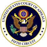 fifth-circuit-court-rejects-fiduciary-rule
