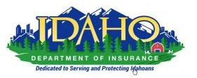 Idaho-non-aca-health-plans-nixed