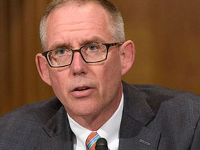 john-ring-new-nlrb-chair