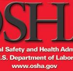 osha-revises-several-standards-May-2019