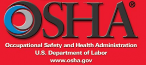 court-rules-ignorance-is-no-excuse-for-osha-violation