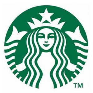 starbucks-to-hold-racial-bias-training