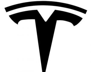 tesla-being-investigated-for-safety-violations-by-cal/osha