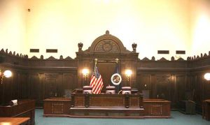 fifth-circuit-court-of-appeals