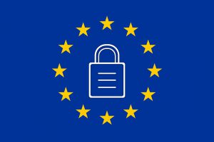 gdpr-takes-effect-today-may-25