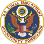 eeoc-files-seven-sexual-harassment-lawsuits-#metoo