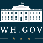 white-house-receives-joint-employer-proposal