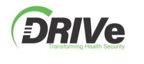 hhs-creates-drive-initiative