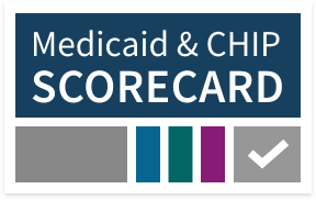 cms-releases-medicaid-scorecard