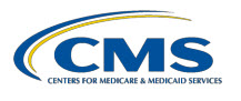 cms-issues-guidance-on-avoiding-obamacare-penalty