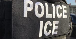 ICE-carries-out-I-9-audits-nationwide