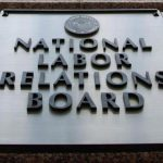 NLRB-issues-new-strategic-plan