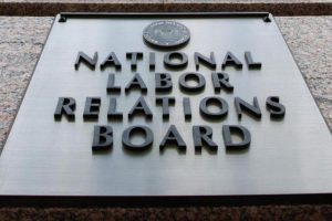 NLRB-issues-rule-on-joint-employer-definition