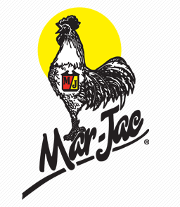 mar-jac-poultry-wins-OSHA-case