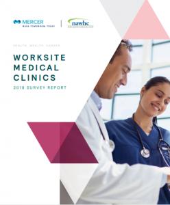 worksite-health-clinics-growing