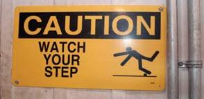 osha-top-ten-safety-violations