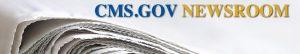 obamacare-enrollment-report