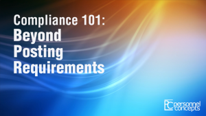 compliance-101-new-video-from-personnel-concepts