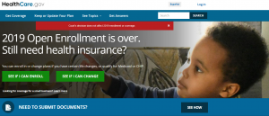 obamacare-enrollment-ends