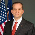 Labor-Secretary-Alexander-Acosta