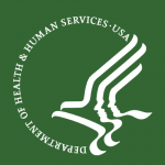 hhs-issues-fact-sheet-on-HIPAA-liability