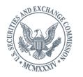 SEC-passes-fiduciary-rule