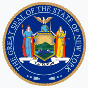 New York Enacts Historic Pay Equity Law