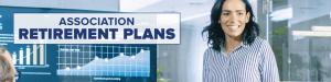 association-retirement-plans-take-effect-Sept.-30