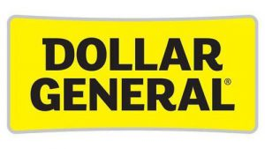 dollar-general-settles-race-discrimination-lawsuit