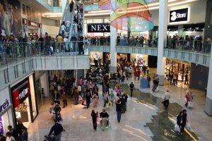dol-promotes-safe-holiday-shopping