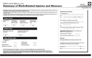 OSHA-form-3ooa-must-be-posted--by-Feb.-1